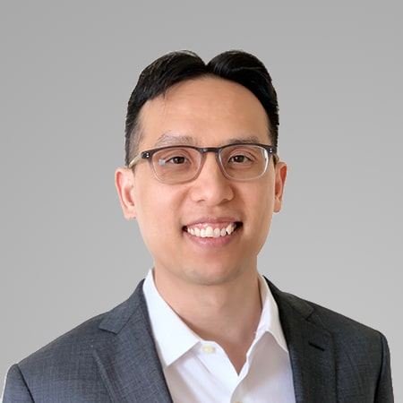 Adrian Mak