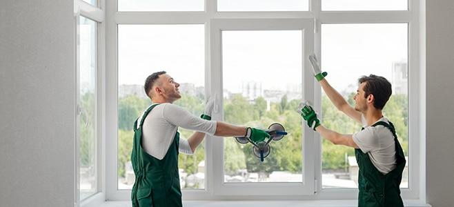 Glazier insurance