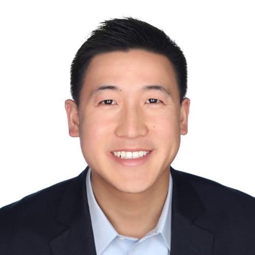 Justin Saeheng