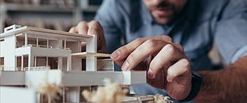 Building Design Insurance