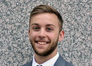 David Miller, University of Wisconsin-Eau Claire, Actuarial Science