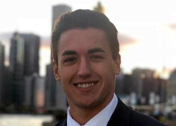 Ryan Knapp, University of Missouri, Actuarial Science