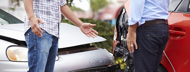 What Is Uninsured and Underinsured Motorist Coverage?