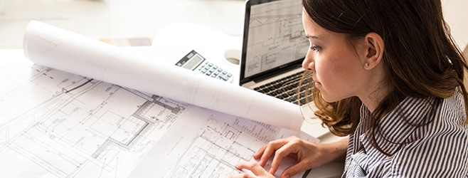Professional Liability Insurance for Building Design Professionals