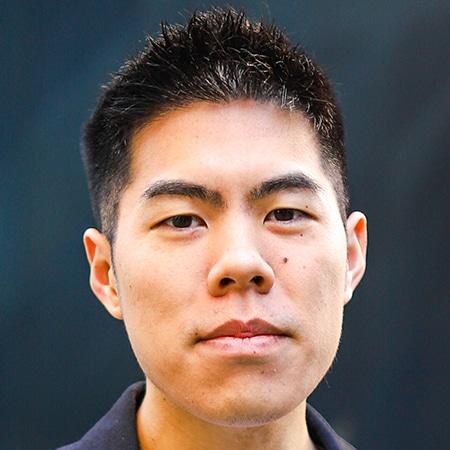 Johan Qin
