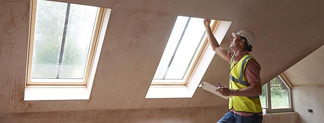 Business Insurance for Building Inspectors