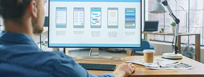 Business Insurance for App Developers