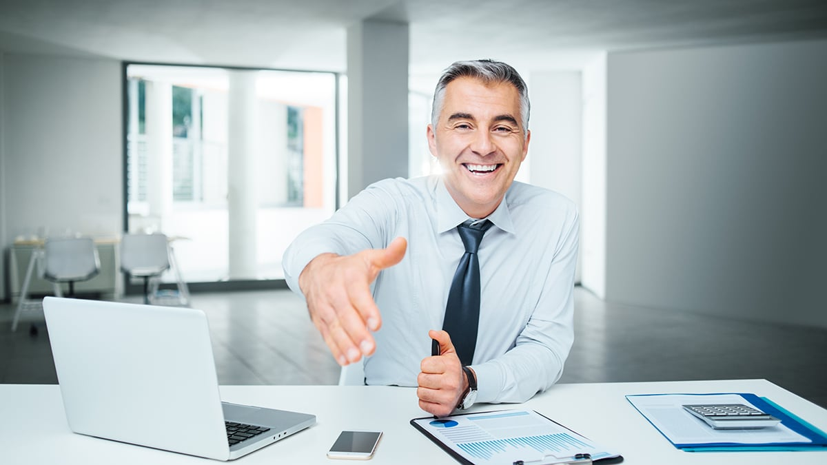 Insurance Broker vs. Agent: What's the difference? – AdvisorSmith