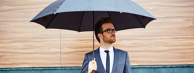 Commercial Umbrella Insurance for Consultants