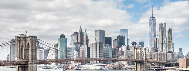 Workers' Compensation Insurance in New York