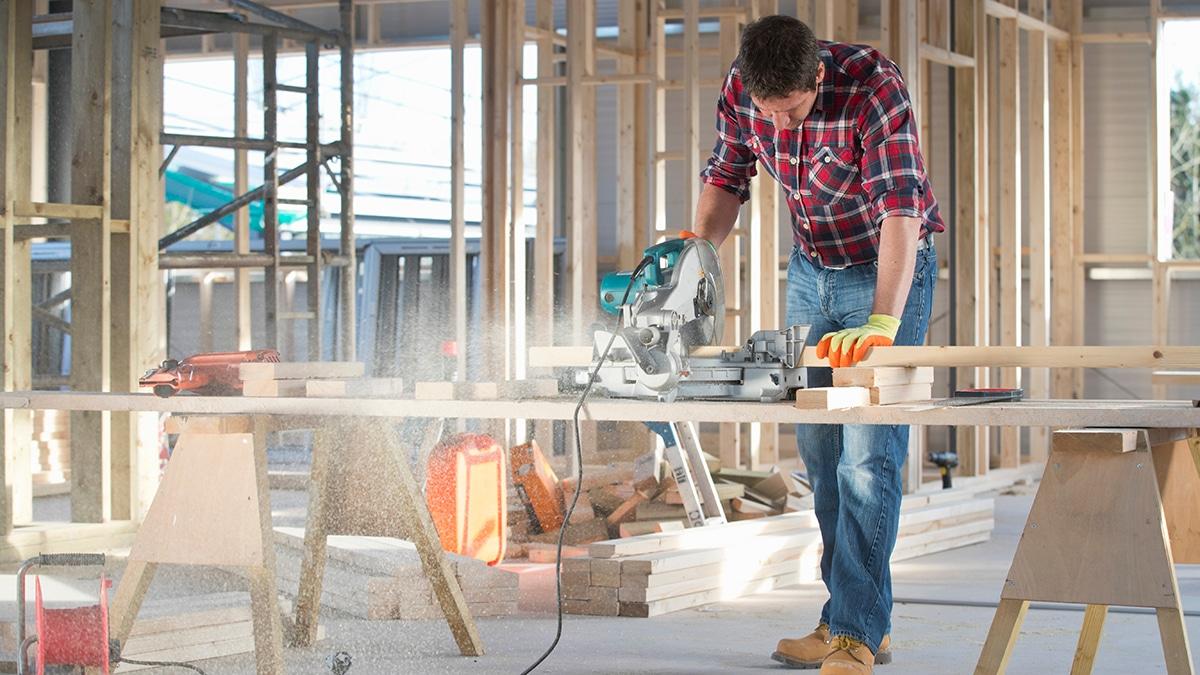 Carpenter Insurance: Coverage & Quotes – AdvisorSmith