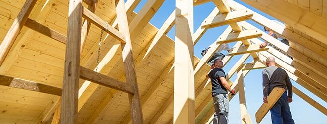 Framing Contractors Insurance