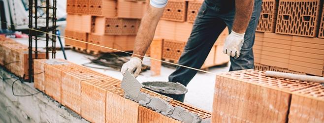Masonry Contractors Insurance