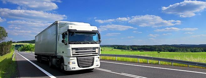 Best Commercial Auto Insurance Companies