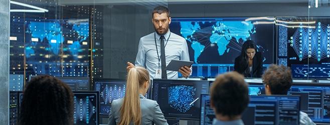Best Cyber Insurance Companies