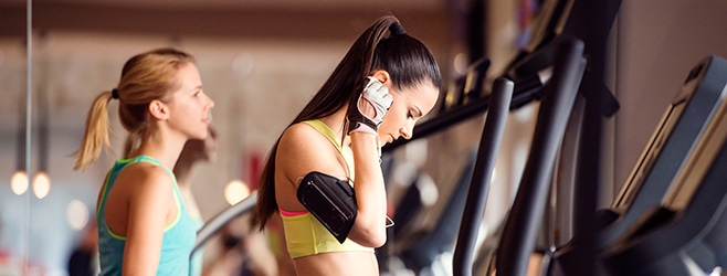 Business Interruption Insurance for Sports and Fitness Businesses