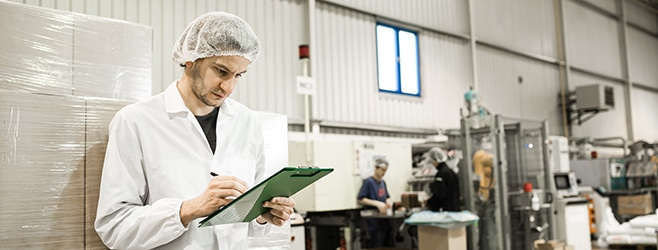 Best Product Liability Insurance Providers