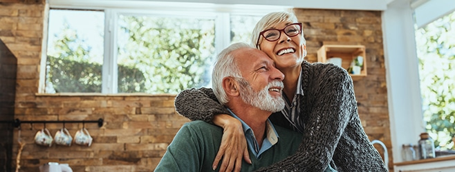 Most and Least Affordable Cities for Retirees