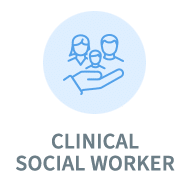 Business Insurance for Clinical Social Workers