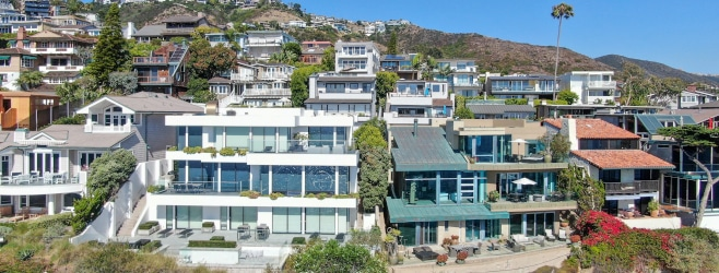 Most Affluent Small Cities in America