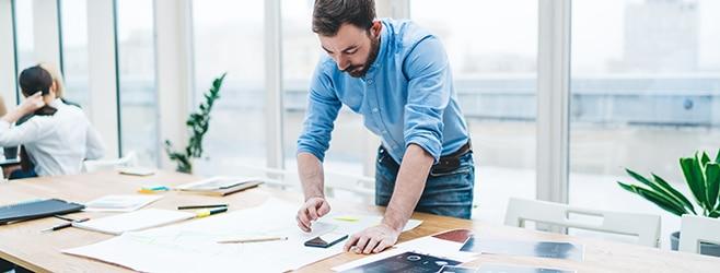 Average Small Business Loan Amount