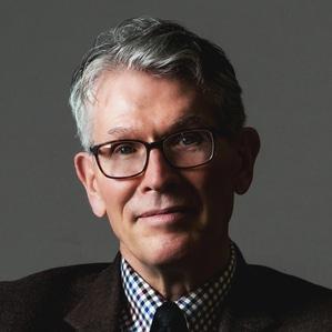 Dr. Kent Belasco, Marquette University