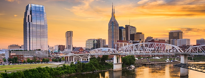 Workers' Compensation Insurance in Tennessee