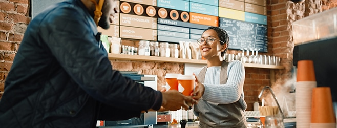 Best Small Business Loans
