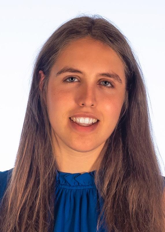 Amanda Bentivegna, Otterbein University, Actuarial Science