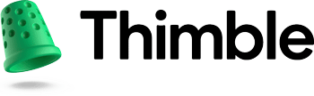 thimble-insurance